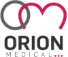 Orion Care